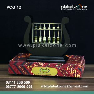 Corporate Gift ABACUS