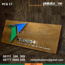 Corporate Gift PELINDO 4